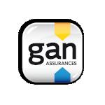 gan assurance