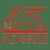 generali assurance
