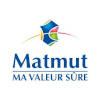 matmut assurance