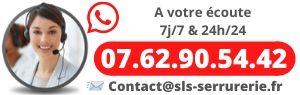 appel d'urgence au 0762905442